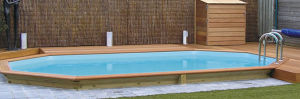 bodyfit-zwembad-300x99