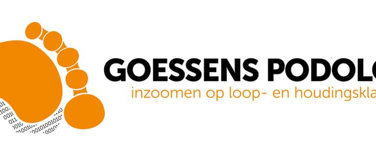 logo-Goessens-Podologi